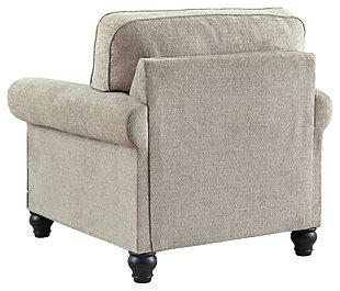 Benbrook Chair, , large