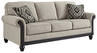 Benbrook Sofa, , large