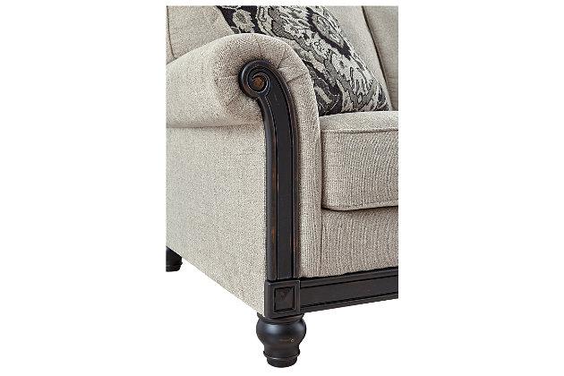 Benbrook Sofa, , large