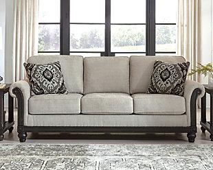 Benbrook Sofa, , rollover