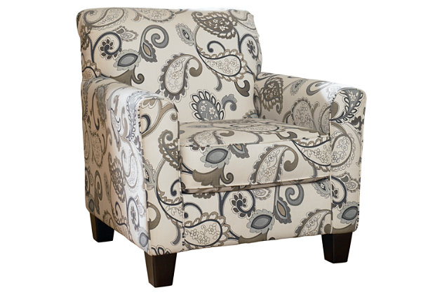 Yvette Chair Ashley Furniture