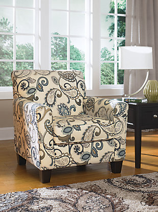 living room chairs | ashley furniture homestore
