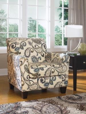 Yvette Chair Ashley Furniture Homestore