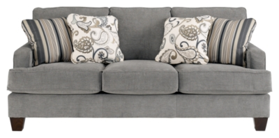 Yvette Sofa Ashley Furniture HomeStore