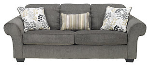 Makonnen Queen Sofa Sleeper, , large