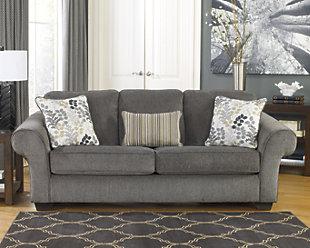 Makonnen Sofa, , rollover