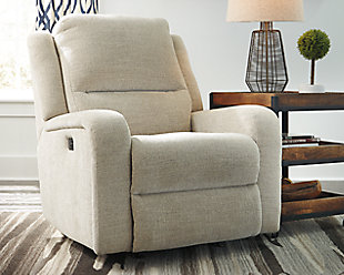 Power Sofas Loveseats And Recliners Ashley Furniture