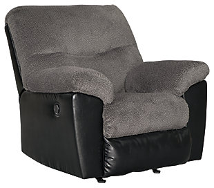 Millingar Recliner, , large