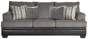 Millingar Sofa, , large
