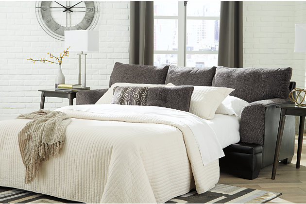 Millingar Queen Sofa Sleeper, , large