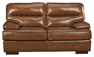 Palner Loveseat, , large