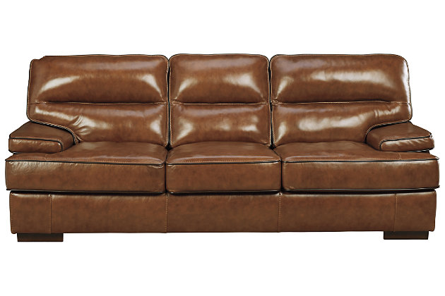 Palner Sofa, , large