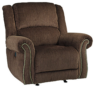 Goodlow Power Recliner, , large