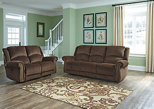 Goodlow Power Reclining Sofa, , large