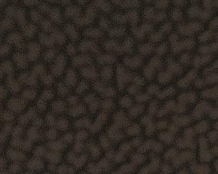 Tafton Recliner, Java, large