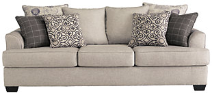 Velletri Queen Sofa Sleeper, , large