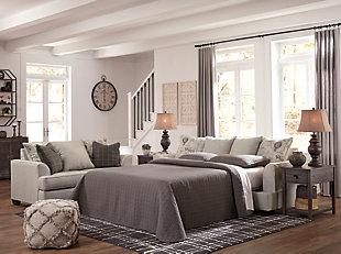 Velletri Queen Sofa Sleeper, , large