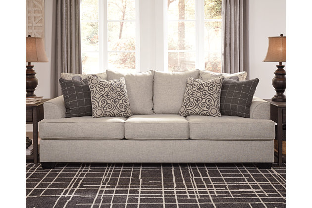 Velletri Sofa Ashley Furniture Homestore