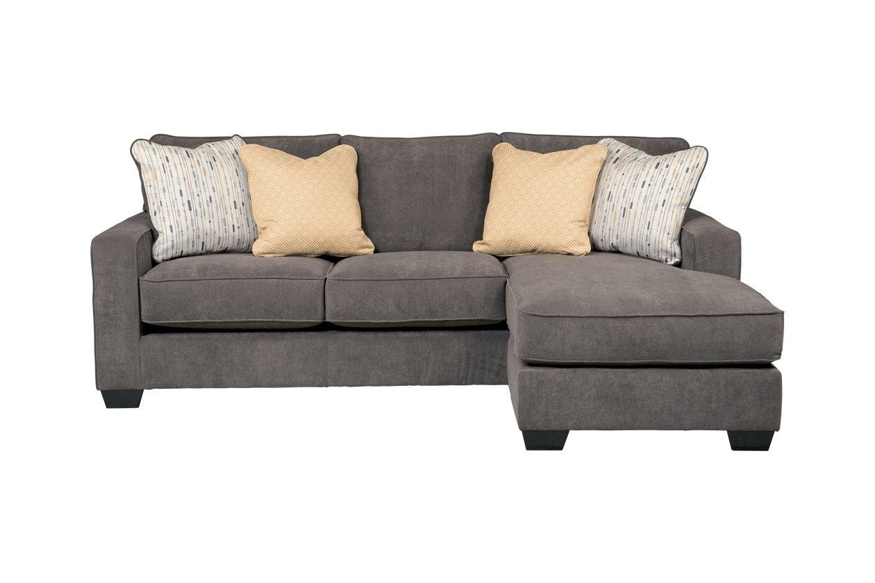 ashley furniture chaise sofa. Images. Hodan Sofa Chaise Ashley Furniture U