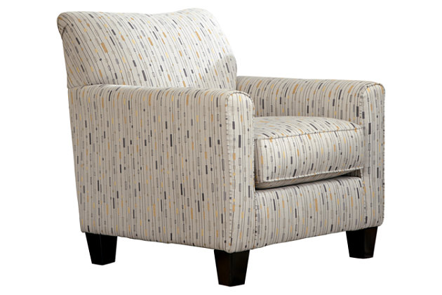 Hodan Chair, , large