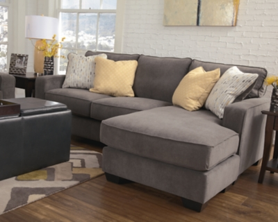 Hodan Sofa Chaise, , large