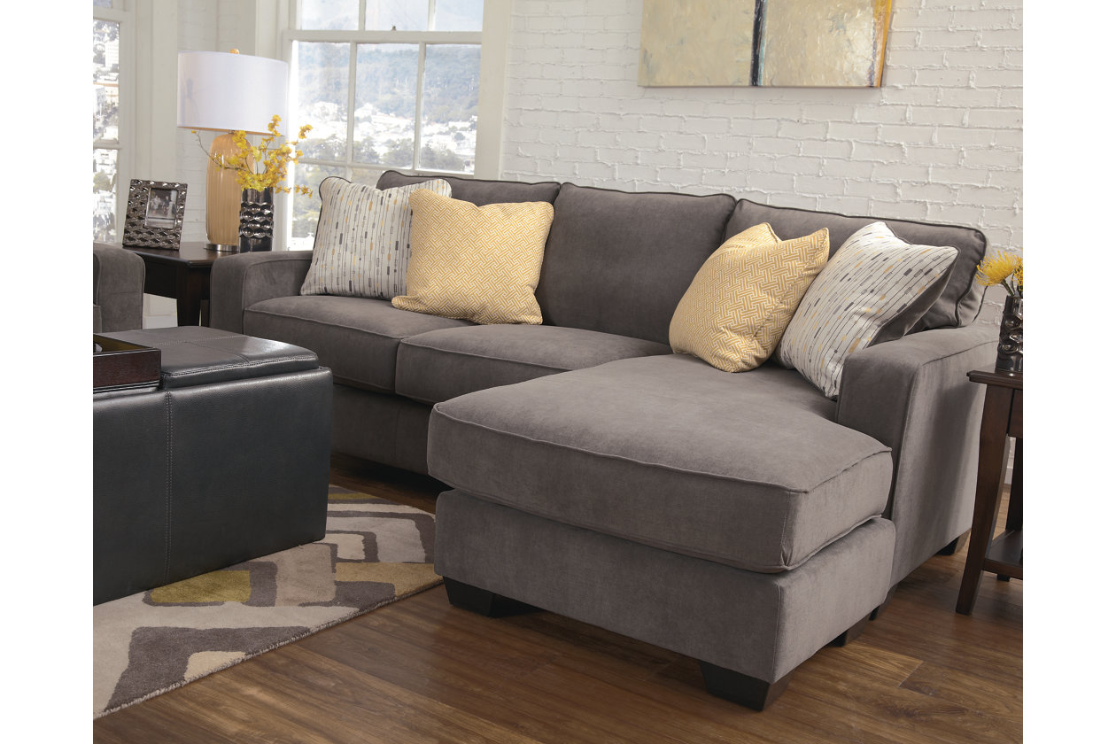 products design threshold height trim and item nantahalareclining faux leather nantahala sectional consoles width chaise with by signature sofa reclining ashley