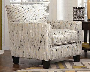 Hodan Chair, , rollover