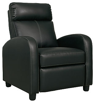 Declo Recliner, , large