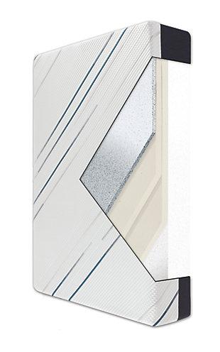 iComfort Foam CF3000 Mattress, , large