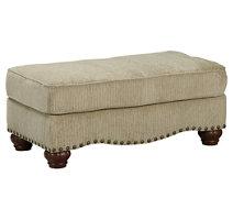 Alma Bay Loveseat Ashley Furniture Homestore
