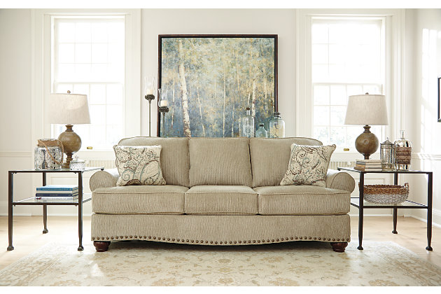 Alma Bay Sofa, , large