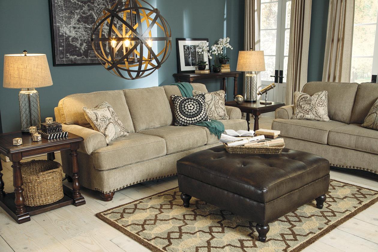 Awe Inspiring Alma Bay Sofa Ashley Furniture Homestore Ibusinesslaw Wood Chair Design Ideas Ibusinesslaworg