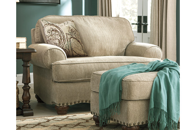 Alma Bay Oversized Chair  Large  Oversized Chair S34