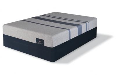 Memory Foam Matras : Memory foam mattresses ashley furniture homestore