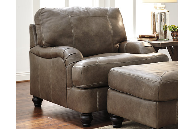 Kannerdy Chair, , large