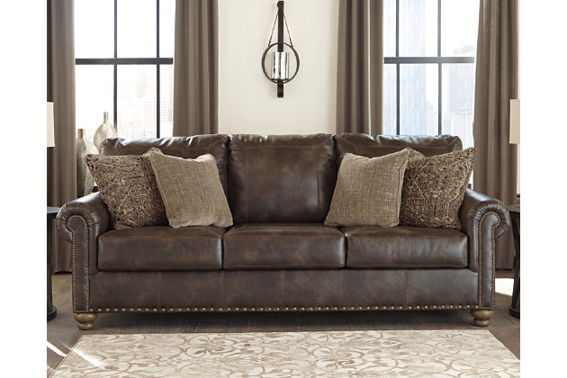 Nicorvo Sofa, , large