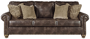 Nicorvo Queen Sofa Sleeper, , large