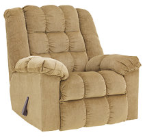 recliners ashley furniture homestore - Swivel Recliner Chairs For Living Room