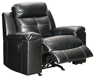 Kempten Recliner, , large