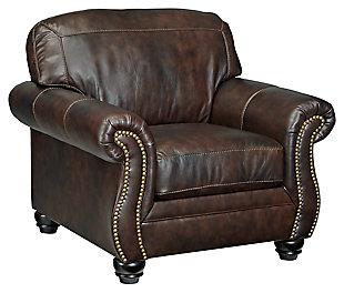 Bristan Chair, , large