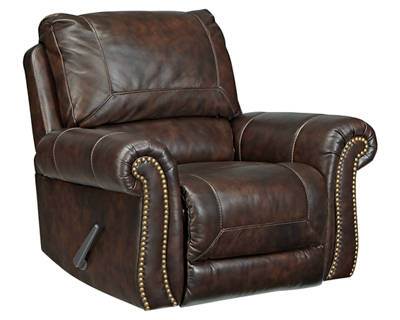bristan rocker recliner