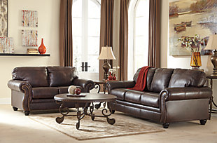 Bristan Queen Sofa Sleeper, , large