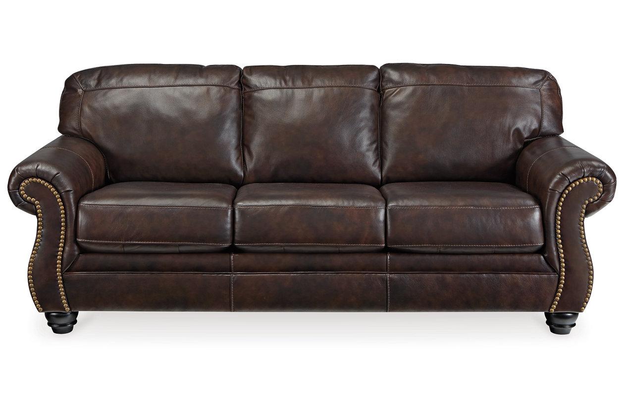 Terrific Bristan Sofa Ashley Furniture Homestore Short Links Chair Design For Home Short Linksinfo