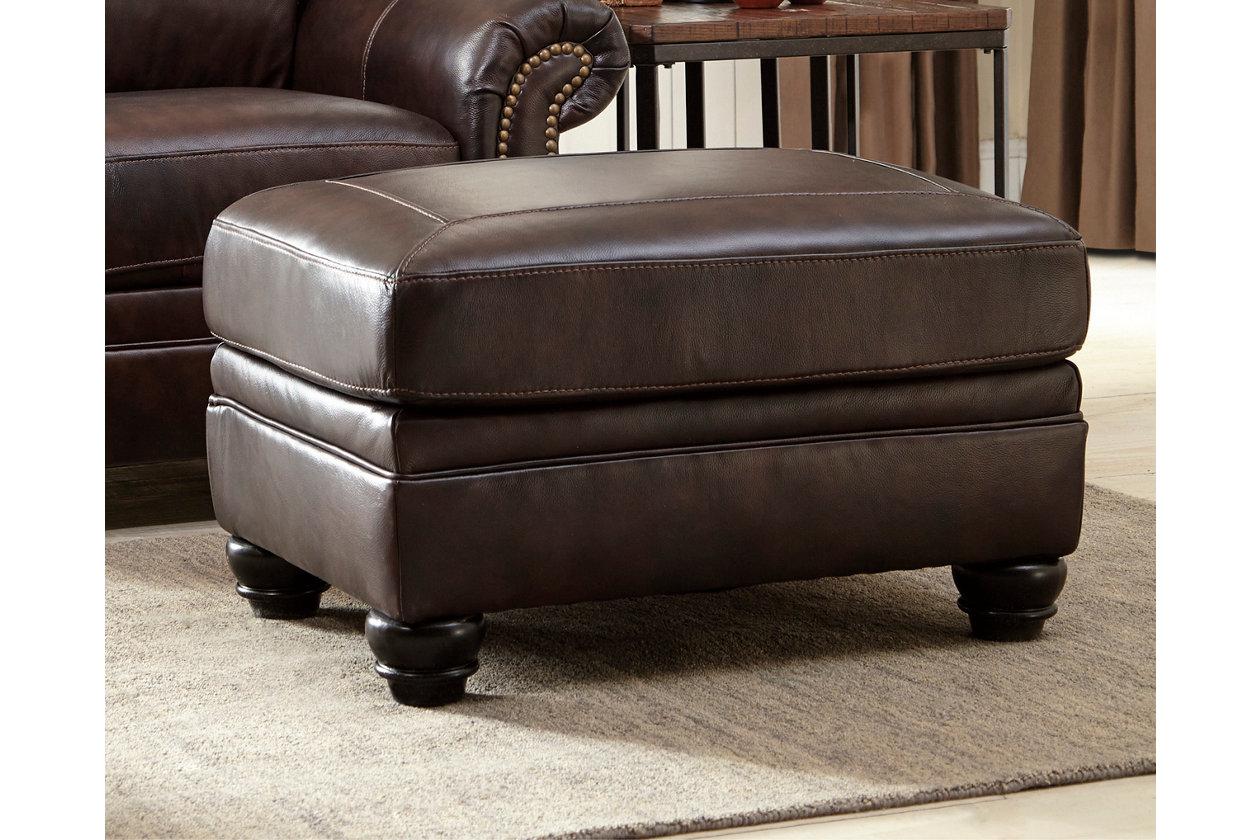 Outstanding Bristan Ottoman Ashley Furniture Homestore Unemploymentrelief Wooden Chair Designs For Living Room Unemploymentrelieforg