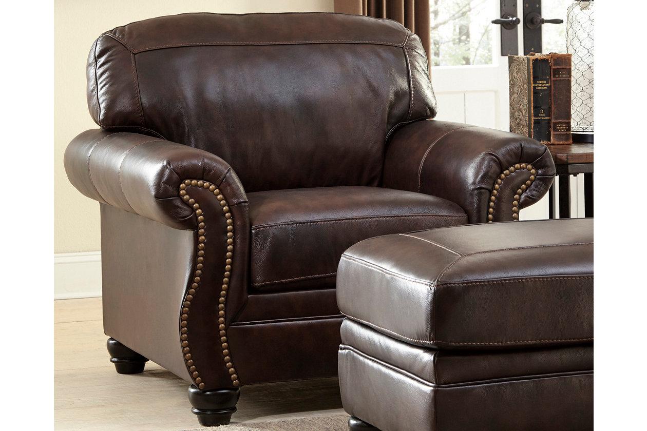 Awesome Bristan Chair Ashley Furniture Homestore Unemploymentrelief Wooden Chair Designs For Living Room Unemploymentrelieforg