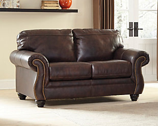Bristan Loveseat, , large