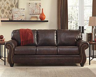 Bristan Sofa, , large