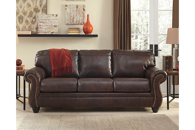 Living Room Decorating Idea With This Furniture