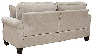 Alessio Sofa, , large