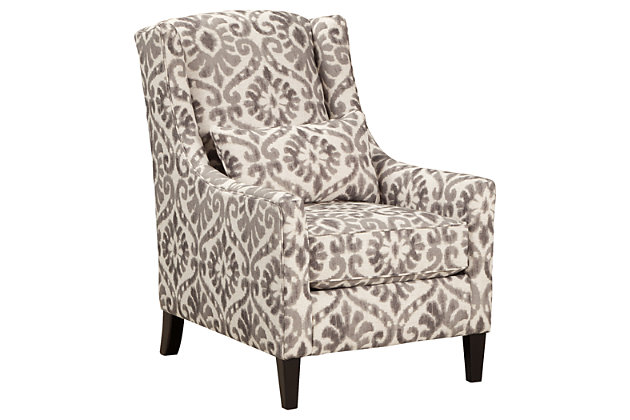 Pierin Chair, , large
